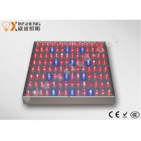 LED Panel indoor growing Light 45W also 50W, 90W, 120W ,300W ,600W or Customized Available