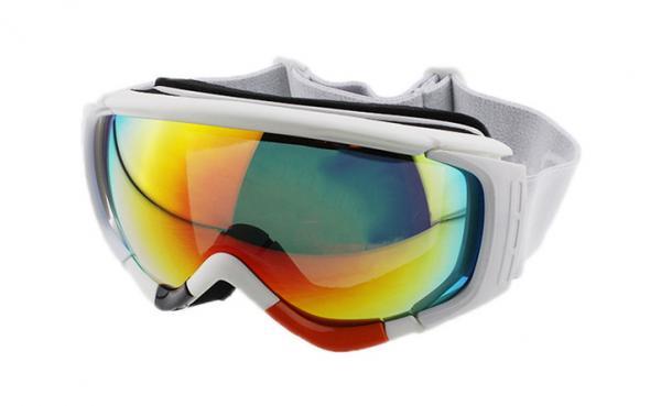 ski goggles smith  ski snowboard