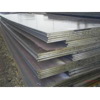 309S Cold Rolled Stainless Steel Plate SS Sheet Metal 3mm 2B 0Cr23Ni13