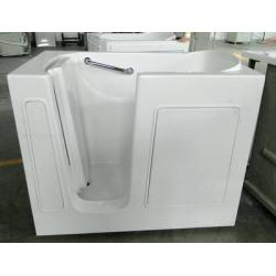 Bathtubs Walk In Shower Combo Long With Walk In Bathtub And Shower Combo.