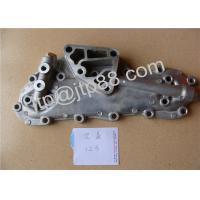 12B 14B Aluminum Engine Oil Cooler Cover For TOYOTA 15701-58050