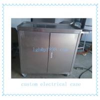 customize metal drawer cabinet for sale