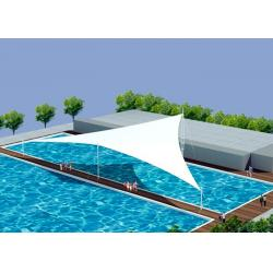 Swimming Pool Tents Swimming Pool Tents Manufacturers And Suppliers At
