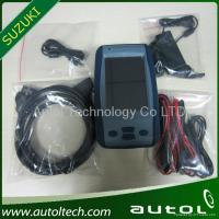Tester2 The Intelligent / Car Diagnostic Tool for Toyota Denso