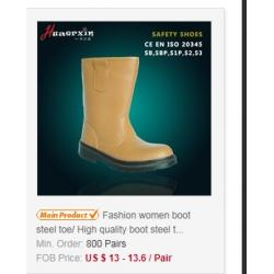 designer football boots  keywords: designer