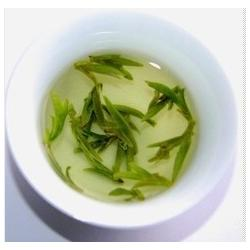 China Longjing tea on sale