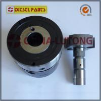Rotor Head-Cav Head and Rotor OEM 7123-709W Diesel fuel distributor rotor