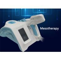 Skin Whitening InjectionPrice MedicalInjection Machine WaterInjectionBeauty Machine