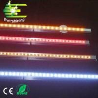 LED Rigid Bar  U Type
