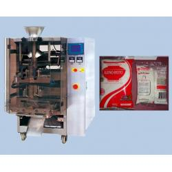 China big bag pouch sugar packing machines on sale