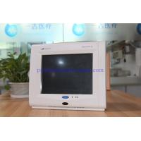 Spacelabs SL2400 91369 Ultraview SL Patient Monitor / Medical Equipment Spare Parts