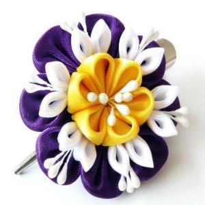 Diy Handmade Flower