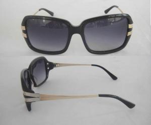 best sunglasses for active lifestyle  fashion sunglasses