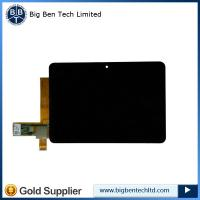 For Amazon kindle fire HD 7 LCD display and touch screen assembly