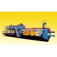 1250TON Double Acting Metal Extrusion Machine