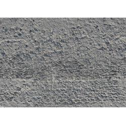 China Decorative Coating Interior Wall Stucco / Exterior Stucco Paint In Good Plasticity on sale