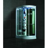 Steam Shower Room SR601