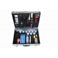 Crime Site Collecting Trace Forensic Equipment , forensic science tools