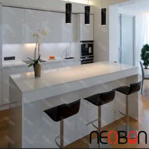 Neobon Modern commercial Home bar counter design for sale ...
