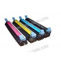 Remanufactured C9731A Color Toner Cartridge For HP Color Laser Jet