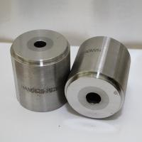 High Quality Factory Direct Price Tungsten Carbide Cold Heading Dies