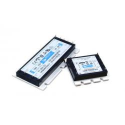 dc to dc converters vicor, dc to dc converters vicor Manufacturers ...