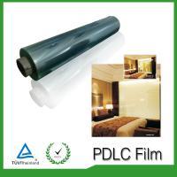 PDLC Film/Smart Film Conductive ITO Film/ITO PET Film/ITO Film for PDLC Film