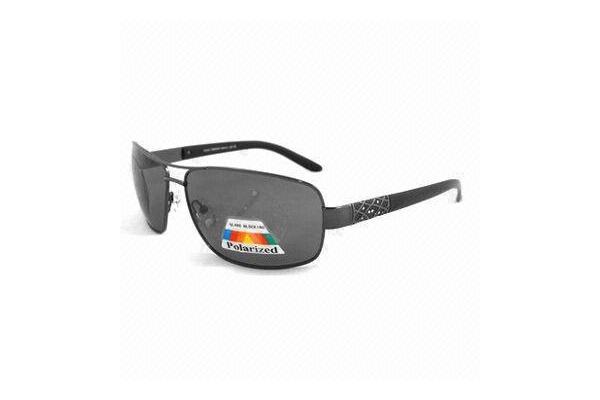 men aviator sunglasses  foco  men\'s
