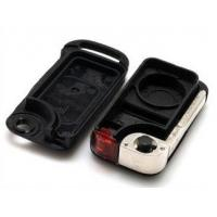 Benz Remote Key Shell 2 Button Transponder Keys