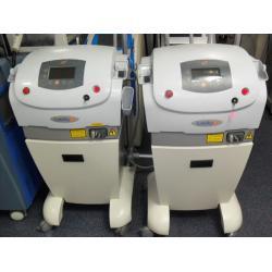 China Erbium Yag Laser (1550nm) Beauty Equipment on sale