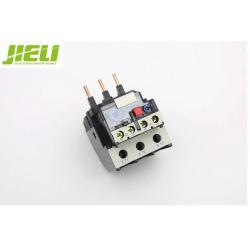 Motor thermal overload motor thermal overload manufacturers and suppliers at Motor overload relay