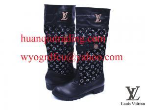 designer football boots  womens designer