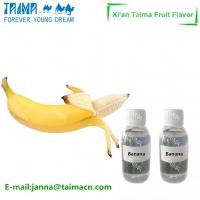 Best quality of fruit flavours /Aromas Pineapple Flavor