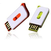 Hot Logo printing USB Flash Drive
