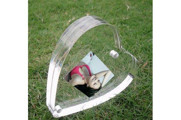 clear frame eyeglasses ray ban  clear acrylic