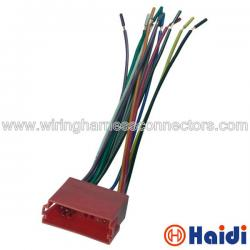 kit car wiring harness kit car wiring harness manufacturers and automotive aftermarket wiring harness kits for audi custom engine wiring harness