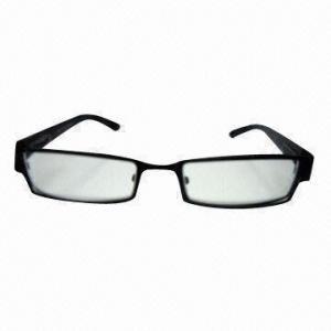 eyewear direct  reading eyewear