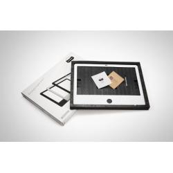 China Multi touch frame for lcd monitor on sale