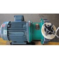 Sealless Magnetic  Pump