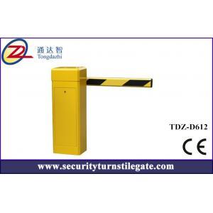http://img2.everychina.com/img/a9/7f/969ec1c0f09cb45e75fa39167c56-300x300c1-8b99/oem_automatic_barrier_gate_system_security_parking_lot_barrier_gates.jpg