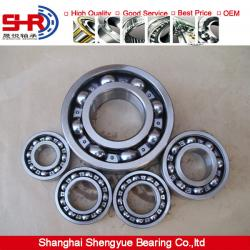 Sleeve bearing for pump sleeve bearing for pump for Electric motor bearings suppliers