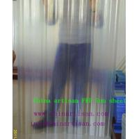 Building insulation Material  FRP Skylight Sun Sheet sheet