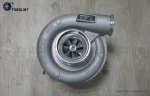 Iveco Truck , Combine Harvester HX55 Car Engine Turbocharger 4043648 for CURSOR 9 Engine