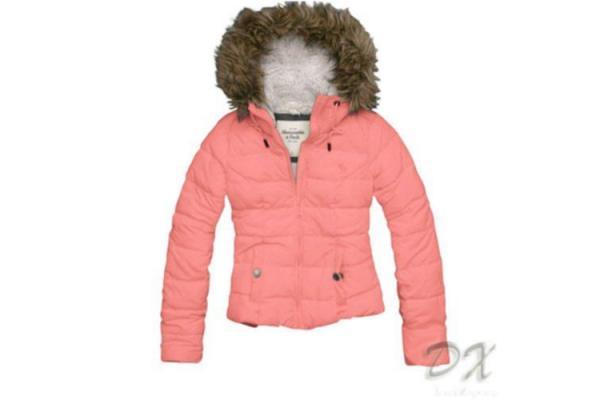mens designer ties  designer down jackets