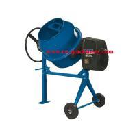 Diesel engine concrete mixer,mini concrete mixer for sale,concrete mixer machine price in india
