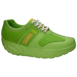 China 2012 Hot sell women casual flat shoes (Sneakers) on sale