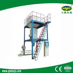 China Urea Fertilizer Making Machine on sale