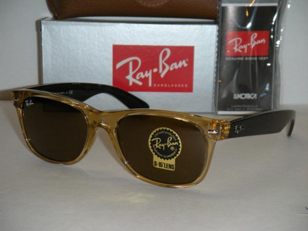05fa171ce4ef ... the bay ray ban,ray ban new wayfarer ...