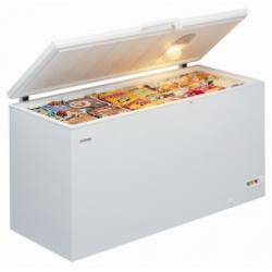 china big chest freezer with soncap t class outside condenser lock lamp fan on sale - Chest Freezers On Sale