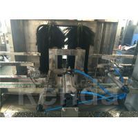 5 Gallon Jar Water Filling Machine , 3/5 Gallon Bottle Filler Machine